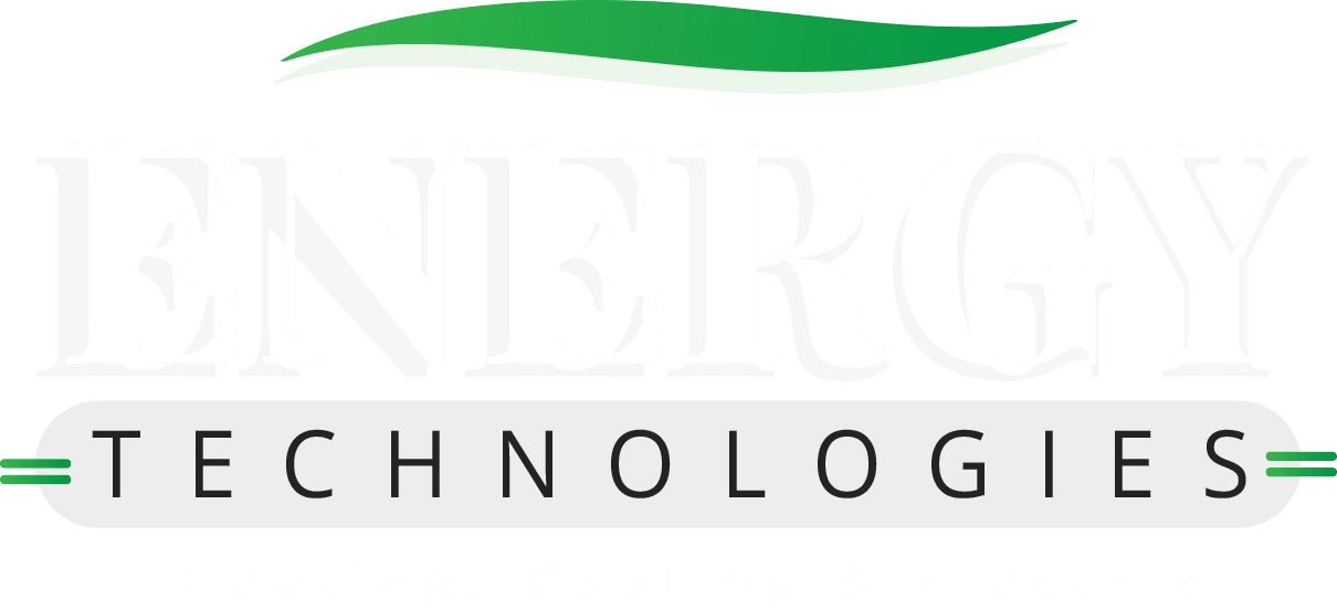Energy Technologies LLC